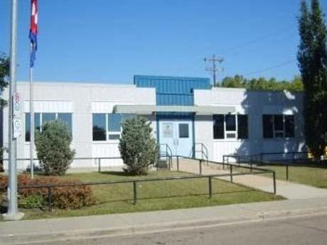 Home | Edmonton Christian Schools | Responding to God's grace